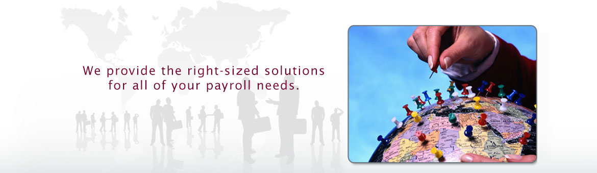 Fiducia Global Payroll Services